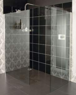 Roman Shower Enclosures -  Roman 792-822 13s Collage 800 Starig-pnl