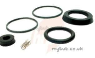Mira Commercial and Domestic Spares -  Rada Tf503/705 And 31 936 75 Service Pk