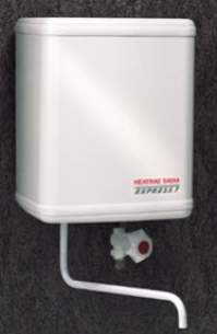 Heatrae Express -  Heatrae Express Water Heater 15ltr 3kw