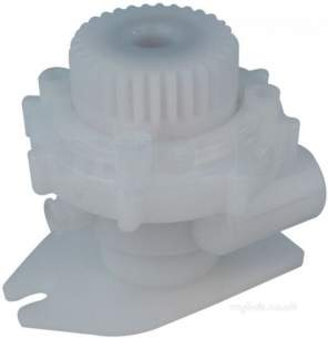 Heatrae Spares and Accessories -  Heatrae 95605610 Control Flow Valve