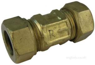 Heatrae Spares and Accessories -  Heatrae 95607987 Pressure Relief Valve