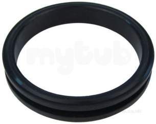 Heatrae Spares and Accessories -  Potterton Heatrae 95611816 Seal Kit