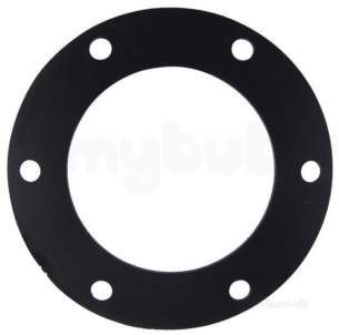 Heatrae Spares and Accessories -  Potterton Heatrae 95611711 Gasket