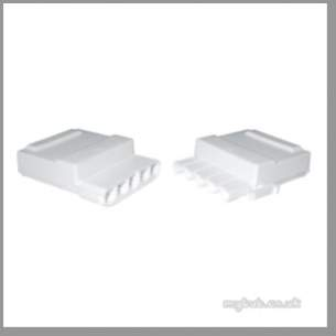 Regin Products -  Regin Rege105 5 Way Connector