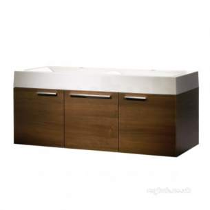 Roper Rhodes Cabinets -  M1200dm 1200 X 600 With 2 Heated Pads