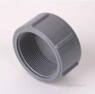 Durapipe Abs Fittings 1 and Below -  Durapipe Abs Cap Bsp 141101 3/8 01141101