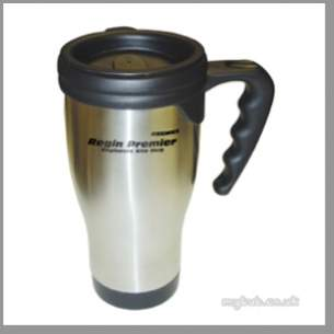 Regin Products -  Regin Engineers Site Mug M65 Regm65