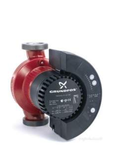 Grundfos Upe Frequency Convertor Pumps -  Grundfos Magna Upe 32-60 1ph Scd Bare 96281023