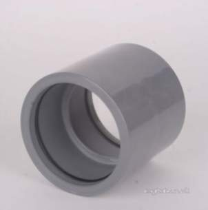 Durapipe Abs Fittings 1 14 and Above -  Durapipe Abs O Ring Socket With C/r 305110 4