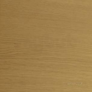 Roper Rhodes Furniture -  Wt50no34 506x340 X 19mm Btw Worktop Oak