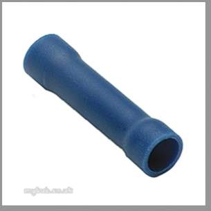 Regin Products -  Regin Regq205 Blue Butt Connector 15