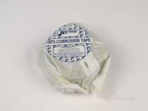 Accessories -  Jet 10m Roll Anti Corrosion Tape 50mm