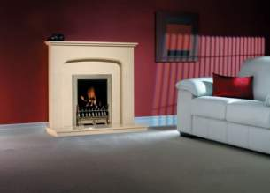 Be Modern Surrounds and Suites -  Be Modern Bm 42 Inch Tasmin-manila 75mm