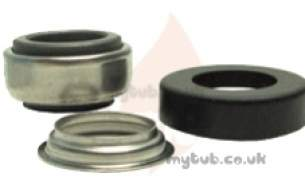Hobart Commercial Catering Spares -  Hobart 139321-12 Pump Gland Seal