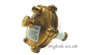 Hobart Commercial Catering Spares -  Hobart 14010151 Water Regulator Assy