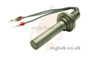 Hobart Commercial Catering Spares -  Hobart 226282 Reed Switch-assembly
