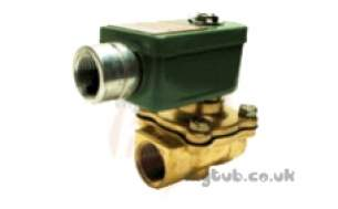 Hobart Commercial Catering Spares -  Hobart 59464-1 Solenoid Valve 3-4