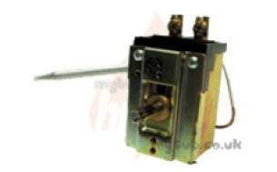 Garland Welbilt -  Garland 8071692 Operating Thermostat