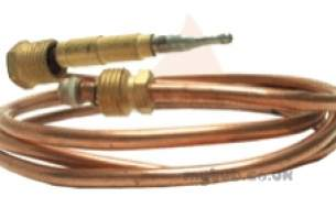 Falcon Catering -  Falcon 531610010 Thermocouple Now U53451