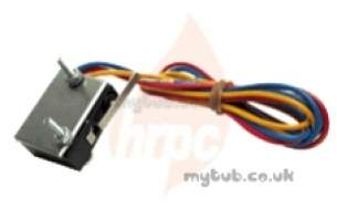 Falcon Catering -  Falcon 531925260 Replacement Microswitch