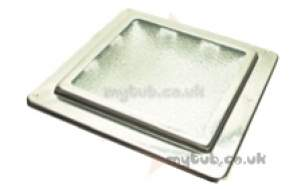 Falcon Catering -  Falcon 531935020 Oven Lens Retrofit Kit