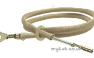 Falcon Catering -  Falcon 539110290 Electrode Lead