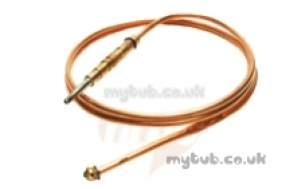 Falcon Catering -  Falcon 539220530 Thermocouple En203