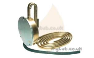 Valentine Equipment Ltd -  Valentine 2226 Element 3ph C-w Safety