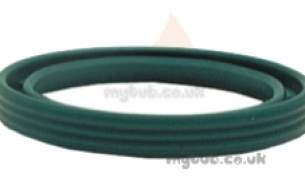 Hobart Commercial Catering Spares -  Hobart Os-e-2-50 Oil Seal