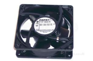 Merrychef Microwaves Ltd -  Merrychef 30z0941 Axial Fan