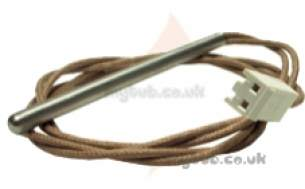 Servequip -  Henny Penny Hp29523 Cabinet Temp Probe