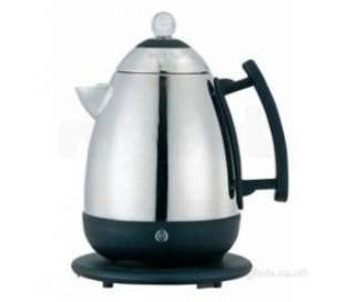 Dualit Appliances -  Dualit 84036 Coffee Percolator