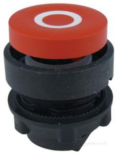 Hobart Commercial Catering Spares -  Hobart 140534 Push Button