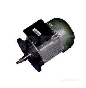 Hobart Commercial Catering Spares -  Hobart 324818-1 Wash Motor Catering Part