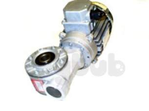 Mono Equipment Bakery -  Mono B912-74-017 Gearbox