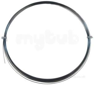 Tom Chandley Bakery Parts -  Chandley He0081 10mt Coil Sealer Wire