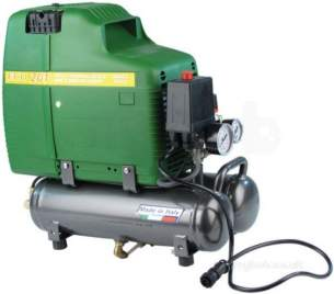 Tom Chandley Bakery Parts -  Chandley A360008-3 Ultra Steam Compressr