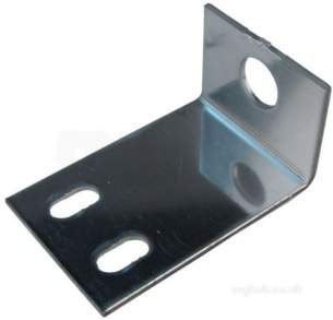 Tom Chandley Bakery Parts -  Chandley B104108 Bracket