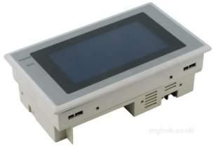 Tom Chandley Bakery Parts -  Chandley Em500 Touch Screen