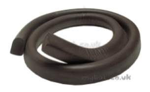Rational Uk Ltd -  Rational 5012.0504 Gasket Per Metre