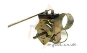 Garland Welbilt -  Garland G02903-01 Thermostat Cook And Hold
