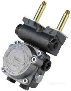 Riello Burner Spares -  Bosch Riello 3007343 Pump 87161107610