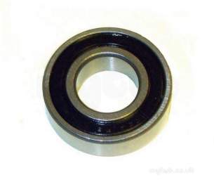 Hobart Commercial Catering Spares -  Hobart Bb-e-4-28 Bearing 6004-2rs