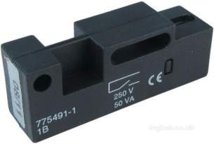 Hobart Commercial Catering Spares -  Hobart 775491-1 Magnetic Switch