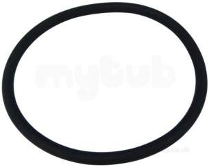 Hobart Commercial Catering Spares -  Hobart 144605-99 O Ring 159 Catering Part