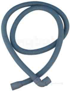 Hobart Commercial Catering Spares -  Hobart 371450-111 Drain Hose
