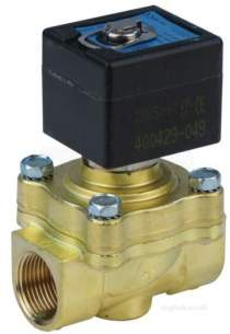 Hobart Commercial Catering Spares -  Hobart 774625-1 Valve Assembly