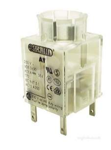 Hobart Commercial Catering Spares -  Hobart 897902 Switch