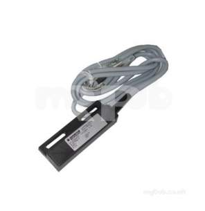 Hobart Commercial Catering Spares -  Hobart 297980-4 Magnetic Switch