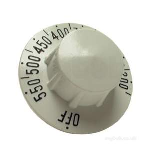 Falcon Catering -  Falcon 730962090 Thermostat Knob Only